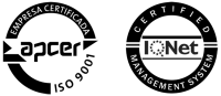 certificados_pretos_final