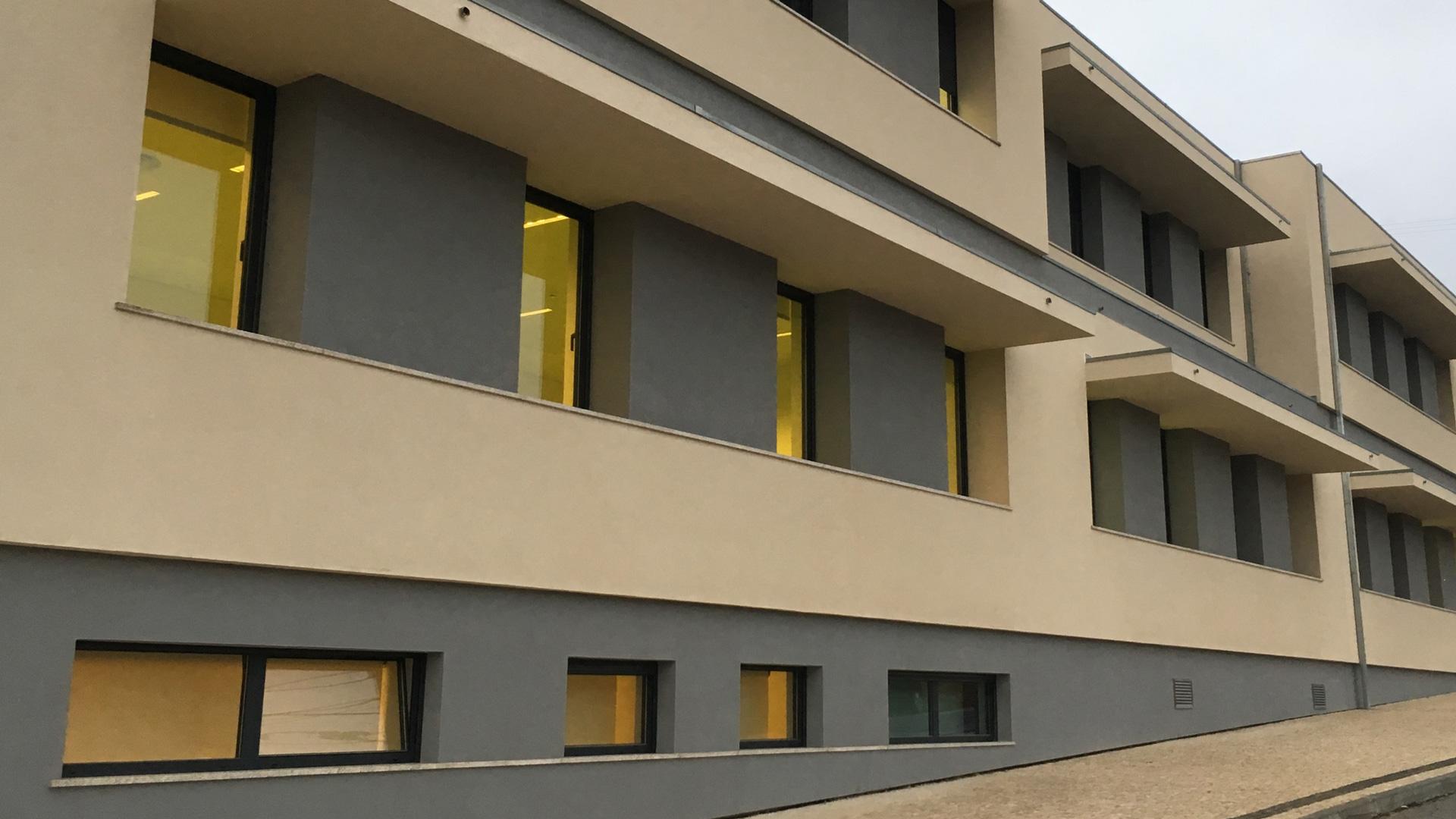 Escola Superior de Enfermagem – Cruz Vermelha Portuguesa de Oliveira de  Azeméis d17780f64c7f6